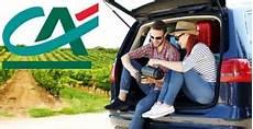 Comment R 233 Silier Une Assurance Auto Ou Habitation Cr 233 Dit
