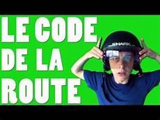 Norman Le Code De La Route By Norman Fait Des
