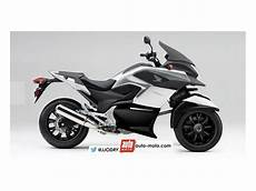 moto 3 roue route occasion moto 3 roues yamaha