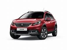 Peugeot Gebrauchtwagen Kaufen Bei Autoscout24