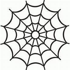 Malvorlagen Spinnennetz Spinnennetz Spinne Spinnennetz Und