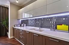 eclairage et luminaires de cuisine 39 id 233 es pour orienter