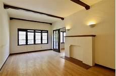 Apartment Prices Near Ucla by Studio Apartment For Rent In Westwood Near Ucla
