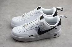Nike Air 1 Free nike air 1 07 low white black aj7747 100 free