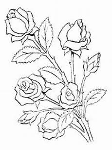 Blumen Malvorlagen Quotes Blumen 09 Zum Ausmalen Winni Pooh