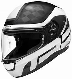 schuberth r2 carbon cubature helmet cycle gear