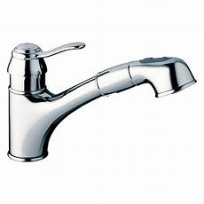 Grohe Bathroom Faucet Parts by Bathroom Impressive Grohe Faucet Parts For Your Kitchen