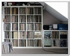 Ikea Record Storage Kallax General Storage Best