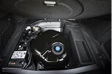 adblue tank mercedes c 220 2015 mercedes cls class review page 2 autoevolution