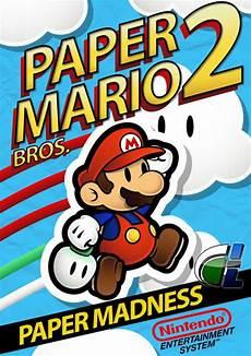 Malvorlagen Mario Bros 2 Mario 2 Rom For Nes Gamulator