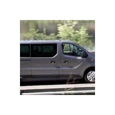 renault traffic 9 sitzer mieten mobilcar autovermietung