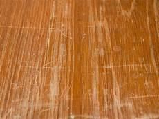 kratzer aus holz entfernen kratzer aus massivholzm 246 beln entfernen ratgeber tafelblad tafelblad de
