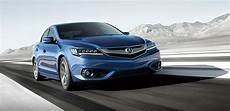 acura of augusta new used car dealer in augusta ga