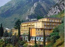 Hotel Cristina Limone Sul Garda Compare Deals