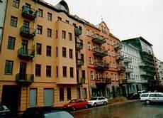 wohngeld land berlin und berliner bezirke