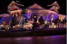 comment d 233 corer sa maison pour no 235 l decoration maison
