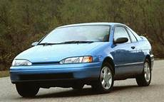 car repair manual download 1995 toyota paseo security system toyota service manuals page 8 best manuals