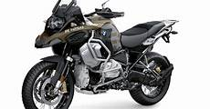 bmw gs adventure 2020 2019 bmw r 1250 gs adventure cycle world