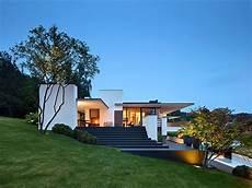 luxusvillen innen moderne villla architekten geplante traumvillen sch 214 ner wohnen