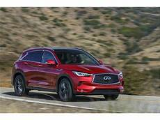 2019 infiniti qx50 prices reviews and pictures u s