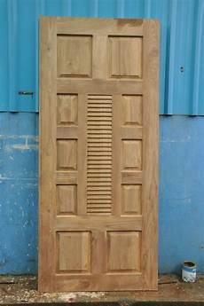 door designs window designs latest doors and windows desings