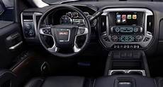 Gmc Interior 2017 1500 by 2017 Gmc 1500 Specs Cars Flow
