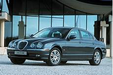 jaguar s type specifications jaguar s type 2 5 v6 manual 2002 2004 201 hp 4 doors