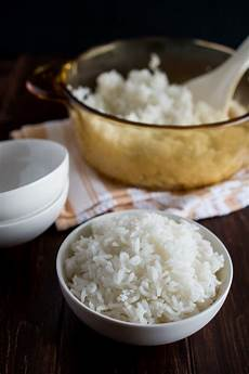 how to cook rice without a rice cooker wok skillet