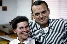 And Charles Eames - un due tre ilaria eames anniversary 1912 1988