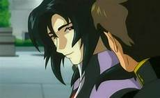 one episodes mobile mobile suit gundam seed destiny season 1 episode 1