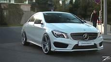 Mercedes On 20 Quot Wheels