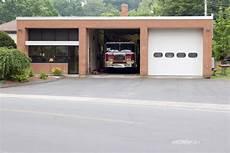 garage mieten zur eigentumswohnung eine garage mieten kompetenzzentrum