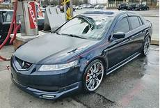 2005 acura tl 3 2 20 quot dcenti wheels dw29 chrome with