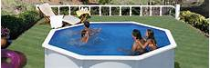 comment choisir sa piscine comment choisir sa piscine hors sol aquapolis