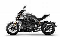 ducati diavel d occasion plus que 4 224 75