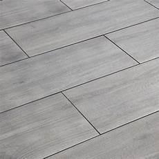 Terrassenplatten Feinsteinzeug 2 Cm - terrassenplatte cera 2 0 erle anthrazit feinsteinzeug