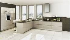 küche farbig gestalten k 252 chen w 228 nde farbig gestalten k 252 che de