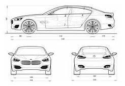 Les 22 Meilleures Images De Cars Blueprints  Voiture