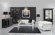 Moderne Wohnzimmer Tapeten Deutsche Dekor 2019