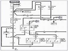 1998 chevrolet s10 wiring diagram 1998 chevy s10 radio wiring diagram wiring forums