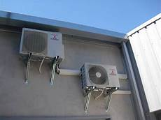 Installation D Une Pompe 224 Chaleur Climatisation