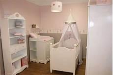Babyzimmer Deko Junge - deko gestalten madchen gelb grau teppich babyzimmer
