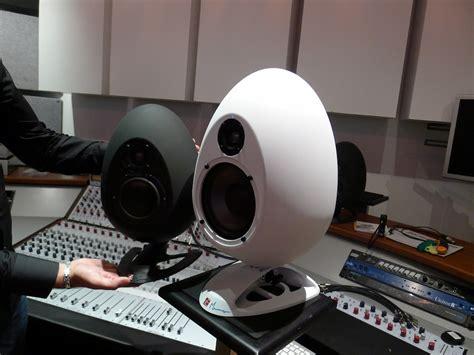 Se Munro Egg 150