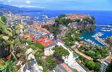Yes Monaco Can Be A Sustainable Destination Mnn