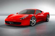 2014 458 Italia Reviews Research 458 Italia