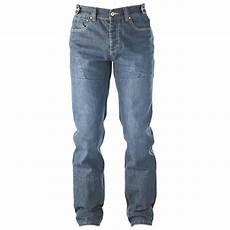 pantalon moto jean jean ixon fin de serie dustin pantalon moto motoblouz