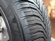 5 pneus voiture de marque 224 prix imbattable en novembre 2019