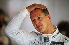 Michael Schumacher News How Is He Doing After The