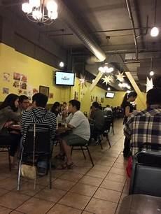 hong kong bistro seattle downtown menu prices