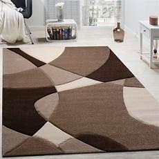 tappeti design moderno tappeto di design moderno motivo geometrico taglio